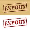 """Au Canada, une """"PME académie"""" aidelesentreprises à exporter"""