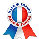 Made in France 1, commerce équitable 0