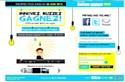 Carrefour soutient l'innovation des PME