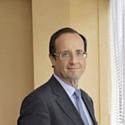 7 dirigeants de PME sur10 ne font pas confiance à François Hollande pour relancer l'économie