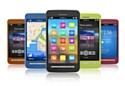 Nouveaux outils de communication: une utilité reconnue par les consommateurs