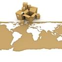 Les entreprises artisanales exportent grâce à leur savoir-faire