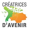 Île-de-France : un concours pour promouvoir l'entrepreneuriat des femmes