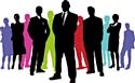 Intégration des salariés, une étape à ne pas négliger sinon...