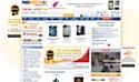 En 2011, PriceMinister recensait 7 500 vendeurs professionnels, dont un tiers de commerçants traditionnels.