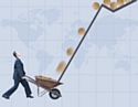BNP Paribas réaffirme son engagement auprès des PME