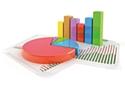 2002-2012 : une décennie mouvementée pour les PME françaises