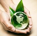 La CGPME publie son premier rapport sur le développement durable