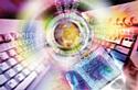 Non-respect de la loi en matière de données personnelles: la facture peut rapidement s'alourdir…