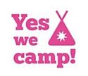 Le Camping est l'accélérateur de l'association Silicon Sentier.