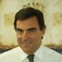 J.-L. Scemema, vice-président de l'Ordre des experts-comptables de Paris IdF.