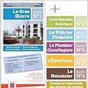 L'Ademe lance sept guides pour transmettre les bonnes pratiques environnementales.