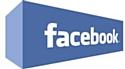 Vous avez au minimum 50 fans ? Facebook vous offre 20 euros de pub !