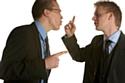 Les conflits en droit social en hausse en2011