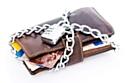 Le commerce de détail subit la baisse de la consommation