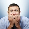 Stress : un plan de prévention en six étapes