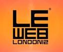 LeWeb'12 London : ce qu'il ne fallait pasmanquer