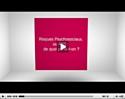 Risques psychosociaux : décelez les signaux en vidéo