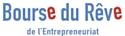Les lauréats de la Bourse du rêve del'entrepreneuriat sont…