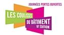 La dixième édition des Coulisses du Bâtiment se déroulera du 11 au 13 octobre 2012.