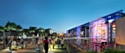 Début 2014 ouvrira la Vill'up, un espace commercial dédié à  la famille et aux loisirs accolé à la Cité des sciences et de l'industrie.