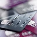 L'Autorité de la concurrence est en faveur de la suppression, d'ici à septembre 2013, des commissions interbancaires de paiement.