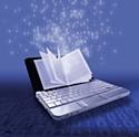 Donnez de la visibilité à vos livres blancs, e-books et autres documents numériques