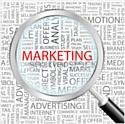 Allo SVP Marketing : une assistance marketing pour les TPE-PME