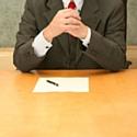 Recrutement : comment s'assurer qu'un candidat s'adaptera à la culture de l'entreprise ?