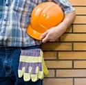 Une activité 2011 mitigée dans les petites entreprises