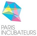 Start-up : il reste des places au sein duréseau Paris Incubateurs pour la rentrée2012