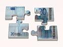 CIR et dépenses de personnel: le cas de salariés affectés pour partie à la recherche