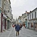 Un service de conciergerie pour développer le commerce de proximité à Sceaux