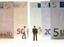 La BPI devrait faciliter l'accès au financement, principalement des PME et des ETI de croissance.