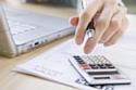 Contribution exceptionnelle sur la fortune2012:modalités de déclaration et de paiement
