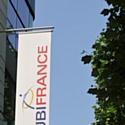 Ubifrance propose le programme Green Pass aux éco-entreprises.