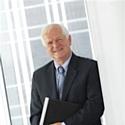 Jean-Claude Volot plaque tout pour serecentrer sursesfonctions de chef d'entreprise