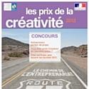 """La Maison de l'emploi et de la formation (MDEF) de Sénart organise la troisième édition des concours """"Prix de la créativité""""."""