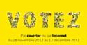 Les salariés des TPE sont appelés à voter pour un syndicat du 28 novembre au 12 décembre prochains.