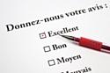Lancement d'une étude sur les risques professionnels des travailleurs indépendants