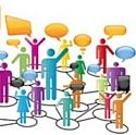 Les patrons de PME toujours plus tournés vers le Web 2.0
