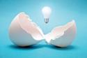 CIR : le gouvernement propose un nouveau calcul avantageux pour les PME innovantes