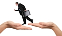 Le Réseau Entreprendre et la SNCF s'associent pour soutenir la création d'entreprise