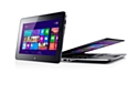 Tablette Latitude 10 et ultrabook Latitude 6430u