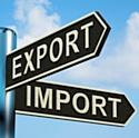Uneministre, uneagence, unebanque et desrégions au service de l'export