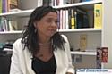 Anne Brunet-Mbappe, enseignante chez Novancia