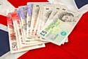 Les PME britanniques soutenues par une nouvelle banque publique