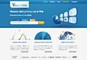 Le site YouSeeMii.fr a développé un module gratuit de veille en temps réel.