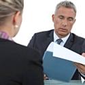 Entretien d'embauche : les questions à poser... ou pas