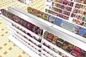 Royaume-Uni: Tesco prépare un magasin en 3D